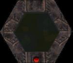 https://thief.worldofplayers.de/images/content/items2_flashmine