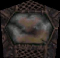 http://thief.worldofplayers.de/images/content/items2_sunburst_device