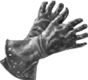 http://thief.worldofplayers.de/images/content/items3_cloves