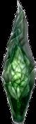 http://thief.worldofplayers.de/images/content/moss