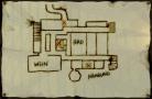 http://thief.worldofplayers.de/images/content/t1maps_mis11_opera_house_s