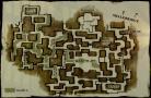 https://thief.worldofplayers.de/images/content/t2maps_mis4_southquarter_s.jpg