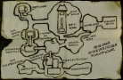 https://thief.worldofplayers.de/images/content/t2maps_miss11_tunnels_s.jpg