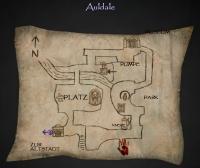 http://thief.worldofplayers.de/images/content/t3maps_auldale_s.jpg