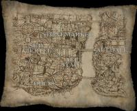 http://thief.worldofplayers.de/images/content/t3maps_citymap.png_s.png