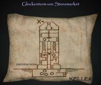 http://thief.worldofplayers.de/images/content/t3maps_clocktower1_s.jpg