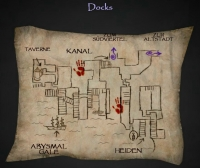 http://thief.worldofplayers.de/images/content/t3maps_docks_s.jpg