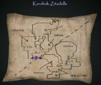 http://thief.worldofplayers.de/images/content/t3maps_kurshok_s.jpg