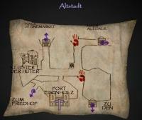http://thief.worldofplayers.de/images/content/t3maps_oldquarter_s.jpg