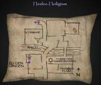 https://thief.worldofplayers.de/images/content/t3maps_pagans2_s.jpg