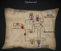 https://thief.worldofplayers.de/images/content/t3maps_southquarter_s.jpg