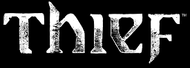https://thief.worldofplayers.de/images/content/thief_logo%202.png