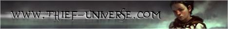 https://thief.worldofplayers.de/pix/banner/thiefbanner04.jpg