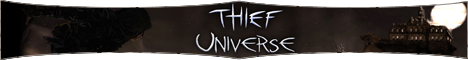 https://thief.worldofplayers.de/pix/banner/thiefbanner05