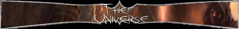 https://thief.worldofplayers.de/pix/banner/thiefbanner06
