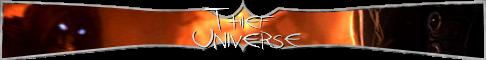 https://thief.worldofplayers.de/pix/banner/thiefbanner07