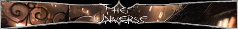 https://thief.worldofplayers.de/pix/banner/thiefbanner08