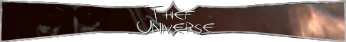 https://thief.worldofplayers.de/pix/banner/thiefbanner09
