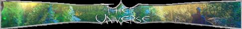 https://thief.worldofplayers.de/pix/banner/thiefbanner10
