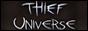 https://thief.worldofplayers.de/pix/banner/thiefbutton01