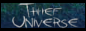 https://thief.worldofplayers.de/pix/banner/thiefbutton03